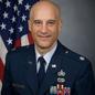 Lt Col Michael Hills
