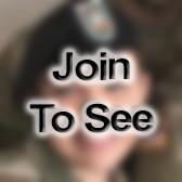 SGT Supply Sergeant (S4)