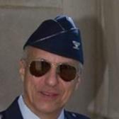 Col Hetzal Hartley