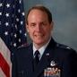 Col James Zietlow