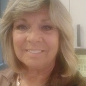 LTC Laura Wickett