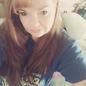 SGT Izzy Ann