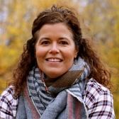 Kristie Thibodeau