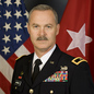 BG Donald Currier