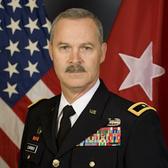 BG Donald Currier