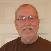 """Cpl James R. """" Jim"""" Gossett Jr"""