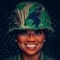 Col Michelle Gardner-Ince