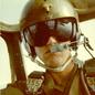 Lt Col Robert Clark