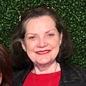 Capt Kathryn J Hammond