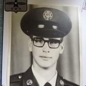 Sgt Jim Belanus