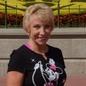 LTC Diane Potts