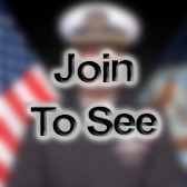 ENS Ordnance Officer