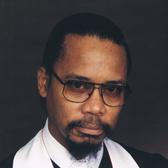 Cpl Samuel Pope