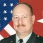 BG Paul Wieck