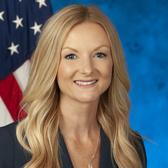 Jessica Schiefer
