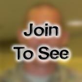 SSG Senior Intelligence Sergeant
