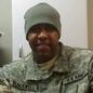 SFC Rodney B.