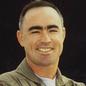 Maj Mike Cariello