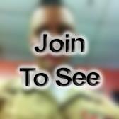 Sgt Recruiter
