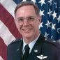 Brig Gen Ralph Smith