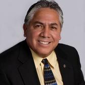 SGT Richard Garza