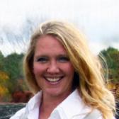 Erin Morrow