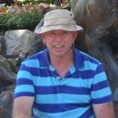 SSG Terry O'Donal
