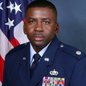 Lt Col Cephas Franklin