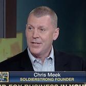 Chris Meek