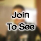 SFC Instructor/Writer  Alc Cc/Ssd 2