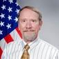 Lt Col Jeffrey Carr