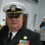 LCDR Bruce Cooley
