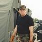 Lt Col Steve Bonning