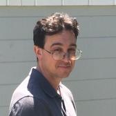 PFC Nicholas Efstathiou