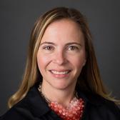 Dr. Jennifer O.