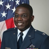 Col Dennis May