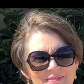 Sgt Julie Snider