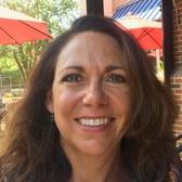 Kathy Hedrick