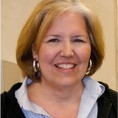 Judy Glennon