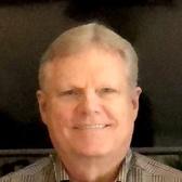 PO2 Fred Dunn