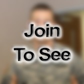 MSG Senior Operations Sergeant