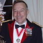 COL Robert Gilbert