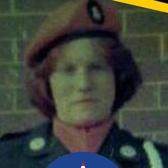 CPT Cynthia Koroll, RN, MS, JD