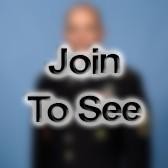 SSG Drill Sergeant