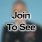 COL Information Operations Officer/ Jfib Co S / Us Deputy Snr