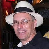 Col David Couvillon