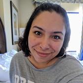 CPL Veronica Orozco