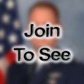 Lt Col Branch Chief