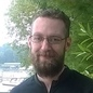 SGT James Eastling