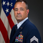 CMSgt James Nolan